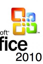 office toolkit 2013 mega